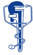 Arlington Plumbing Surgeon logo